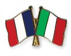 World Of Flavors France Vs Italy